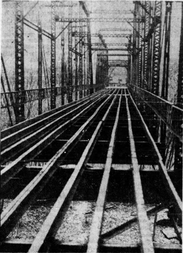 1954.03.21.IndyStar_bridge.2.
