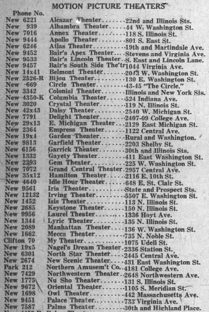 Nov1916