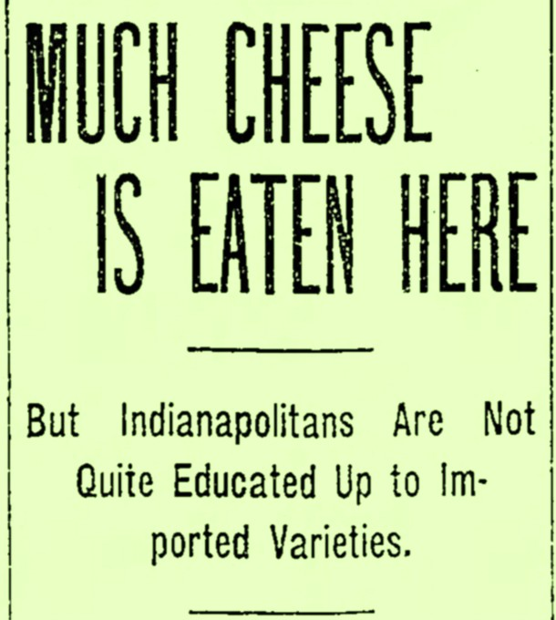 The_Indianapolis_Star_Sat__Oct_17__1903_