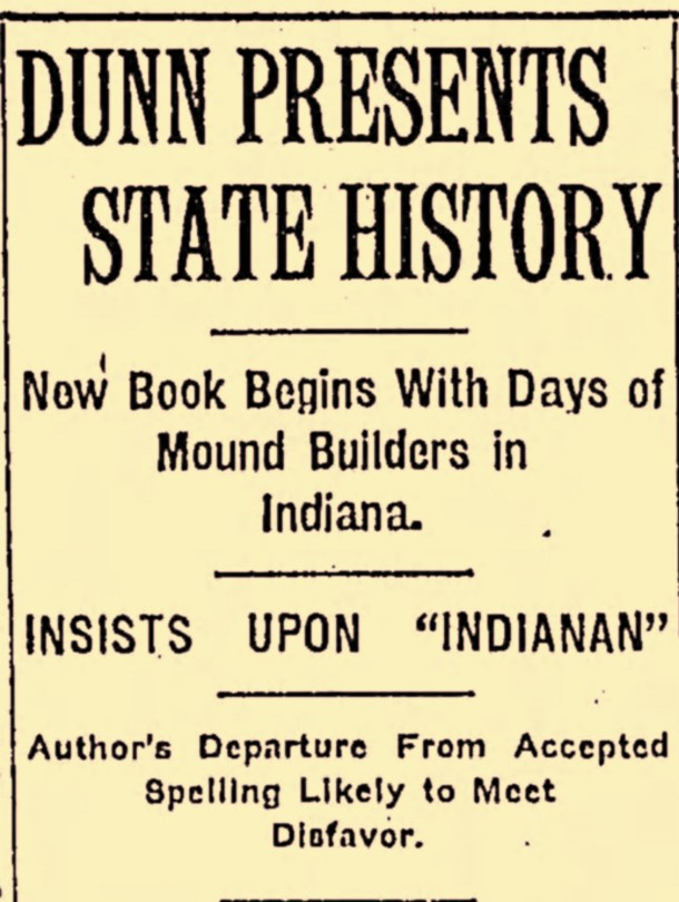 The_Indianapolis_Star_Tue__Sep_30__1919_