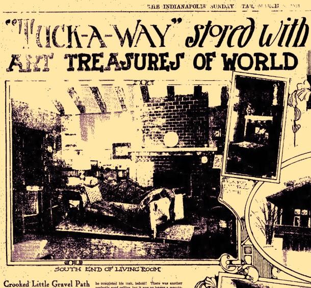 The_Indianapolis_Star_Sun__Mar_9__1913_