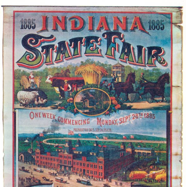 1885-state-fair-poster
