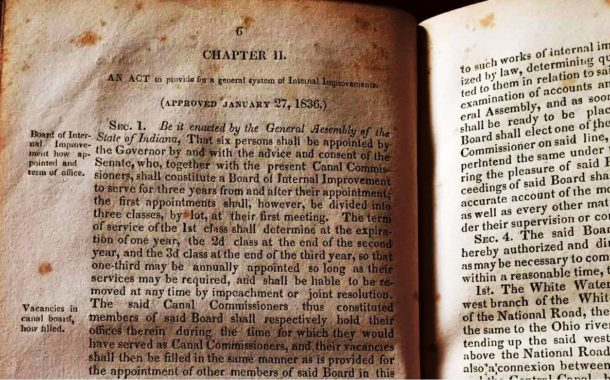 1836-act
