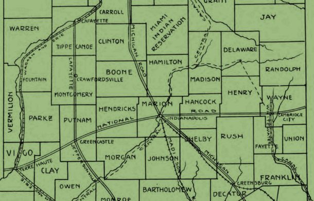 1836-map
