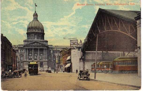 train-shed-statehouse