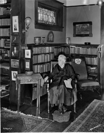 mrs_nicholson_residence_1926_bass_
